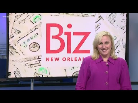 Bizcast: Benefits of buying life insurance later in life