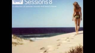 Ministry Of Sound: Kraak & Smaak - Danse Macabre