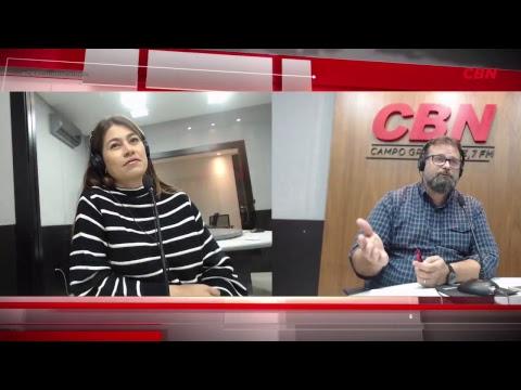 CBN MOTORS (04/08/2018)