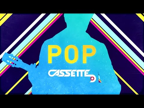 Cassette, historia de la Música Chilena - Cuarto Capítulo : POP