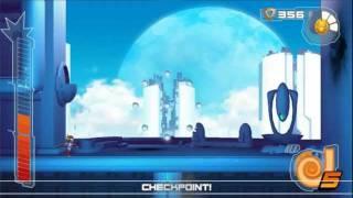 Explodemon (indie game)