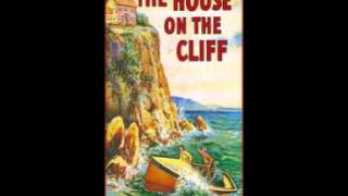 Hardy Boys House of the Cliff - Chapter 18 - 20