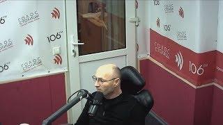 видео Wizzair будет летать из Будапешта в Петербург