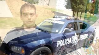 ¿Porque las y los jóvenes deciden ser policiales federales?