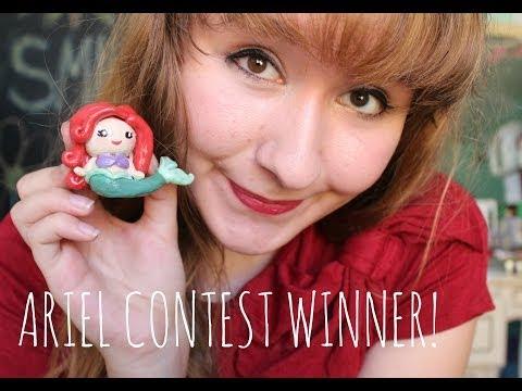 little-mermaid-contest-winner!