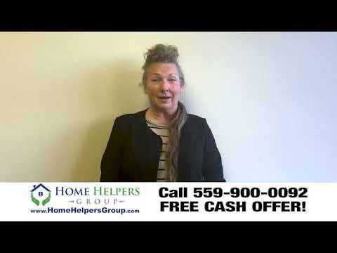 Home Helpers Group Testimonial - Lavada, Lindsay