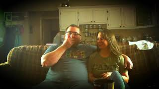 The Lifestyle Couch Episode 1- We are Back and Loosing Weight again!!