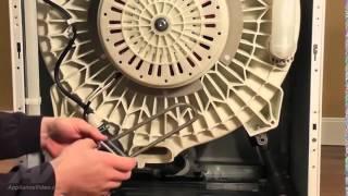 Замена ТЭНа на стиральной машине Whirlpool(, 2014-12-16T22:29:56.000Z)