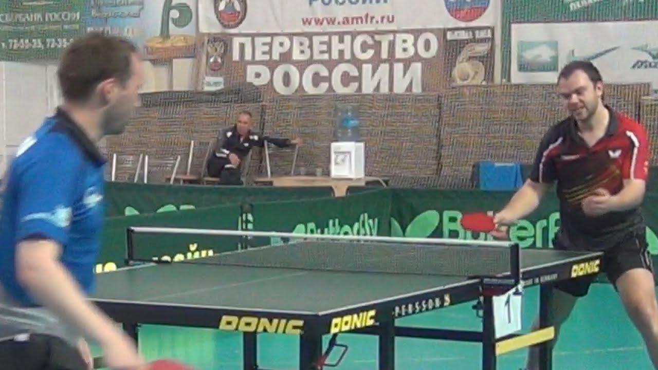 Sergey Medvedev