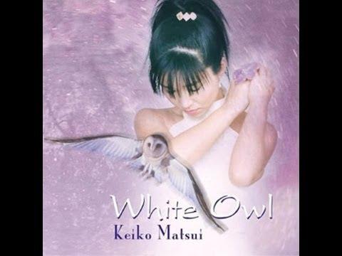 Keiko Matsui  White Owl full album