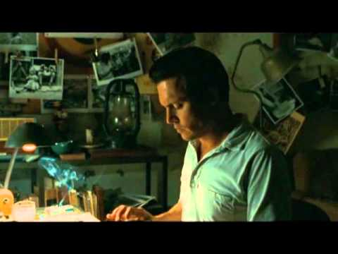 The Rum Diary - The Bastards of this World