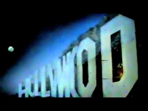 Hollywoodland Murders, Mysteries & Scandals
