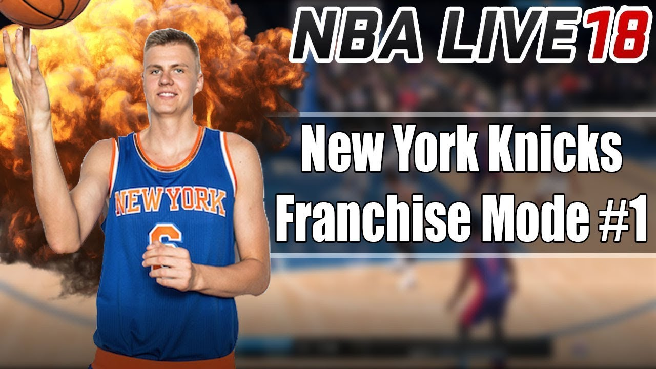 Nets-Knicks showdown proved superstars are all that matters