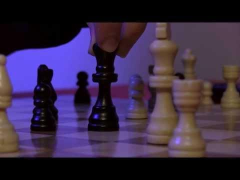 Ping Pawn - Focus Film Festival 2014