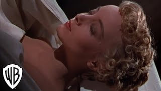 House Of Wax (1953) -- Corpses