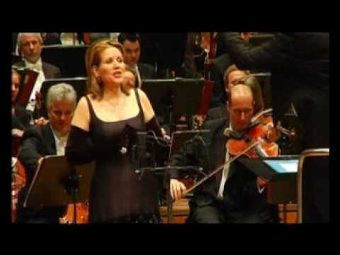 Renée Fleming - Four Last Songs