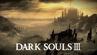 Dark Souls 3 прохождение #35
