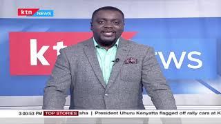 Kenya Airways AGM: Airline optimistic of a turnaround