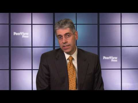 Optimizing LDL-C Lowering With PCSK9 Inhibition