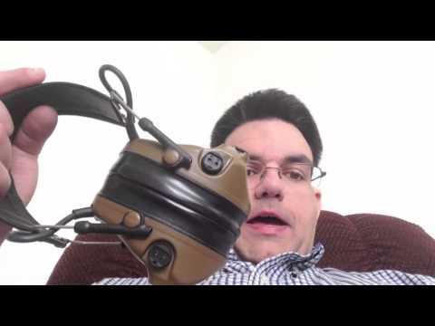 shooting-and-hearing-loss