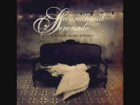 fall for you (acoustic + lyrics)