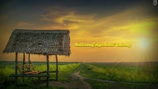 Download Video Lagu Bugis Status WA MP3 3GP MP4