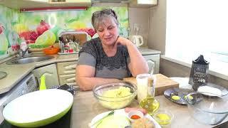 Картофельные ЗРАЗЫ и КОТЛЕТЫ прямо ТАЮТ во рту Без возни и заморочек Вкусный УЖИН