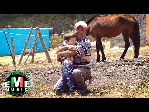 Edwin Luna y La Trakalosa de Monterrey  Ser como tú  Oficial