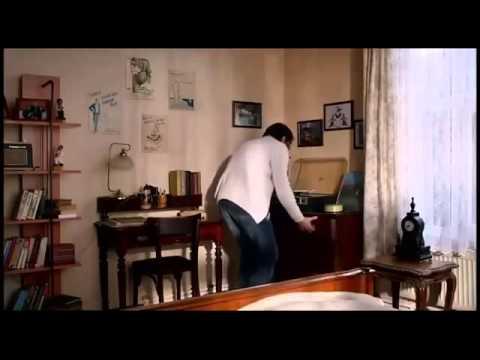 Bana adını sor 2015 Romantik Türk Film