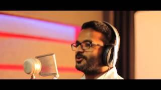 Download Hindi Video Songs - PUNYALAN AGARBATHIS SONG AASHICHAVAN HD