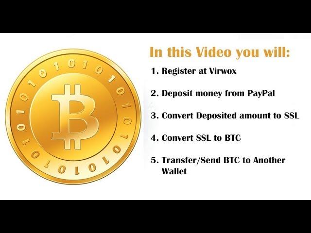 virwox bitcoin transzfer