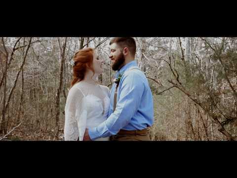 Alix + William | Styled Wedding Teaser | Macedonia Hills Wedding & Events| Newnan, GA