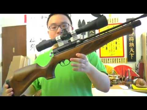air-arms-s200-target-.177-cal-pcp-air-rifle-review-and-comparison-with-s410