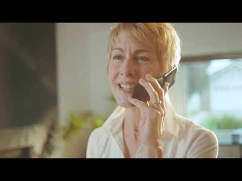 Alcatel GO FLIP | T-Mobile