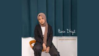 Jangan Sampai Pasrah (feat. Farabi Children Choir)