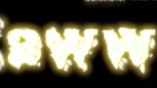 One Night - Raww-B FT. Dai Dai
