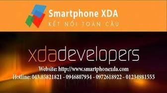 SS Galaxy Note 3 Đài loan, galaxy note 3 đài loan, galaxy note 3 copy, note 3 ram 2gb
