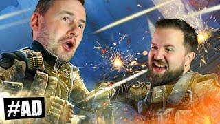 One of Turps's most recent videos: