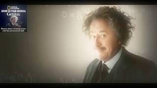 Genius - Main Theme (Tarek Mansur Dark Choir)
