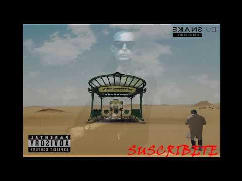 DJ SNAKE - ENCORE DOWNLOAD FULL ALBUM 320Kbps
