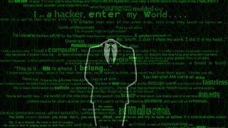Lo más Oculto de Internet - La Deep Web