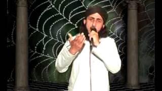 Qari Hafiz Saeed Ahmed Daryavi Naat 01 ATTOCK AL MUSTAFA SOUND 03145865788