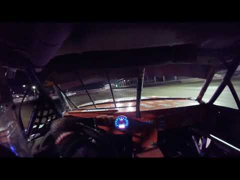 Marni 8/25/17 Feature Rapid Speedway