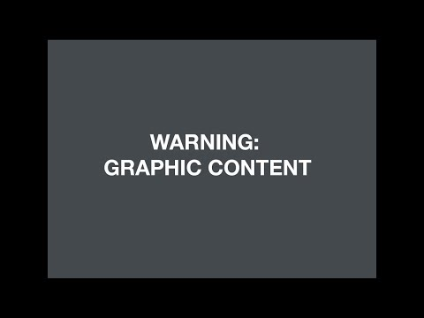 State of Palestine: Violence protests after Palestinian killed in Israeli manhunt *GRAPHIC*