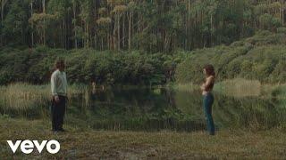 Смотреть клип Molly Payton - You Cut Me So Much Slack