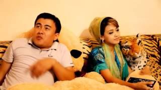 Yangi uzbek kliplar 2016  DILFUZAM Abdujabbor Muminov uz klip uzbek klipЯнги узбек клип 2016