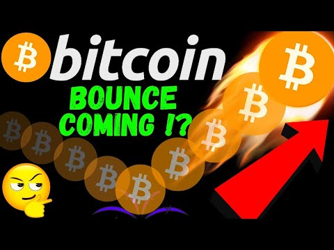 🔥 BITCOIN BOUNCE SOON OR GO LOWER?? 🔥bitcoin Litecoin Ethereum Price, Analysis, News, Trading