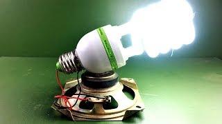 Free energy generator homemade videos / InfiniTube