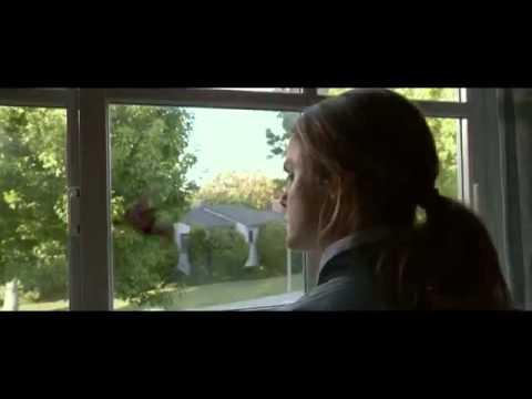 Dark Skies - Oscure presenze - Official Movie Trailer in Italiano - FULL HD