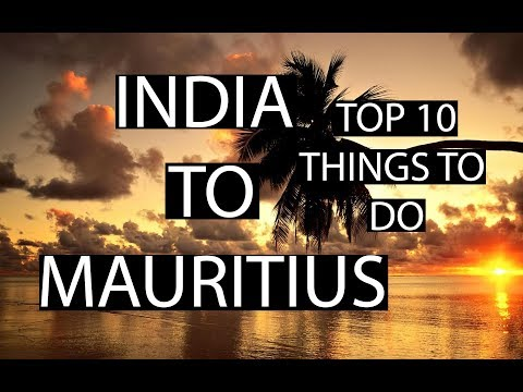 india-to-mauritius-|-cheapest-budget-|-full-info-|-lets-travel